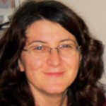 Fatma Zengin, İYİ Psikolojik Danışmanlık